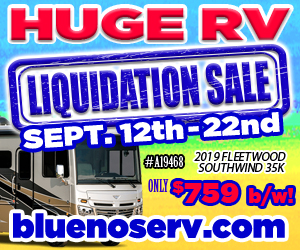 https://www.bluenoserv.com/sales/liquidation-sale