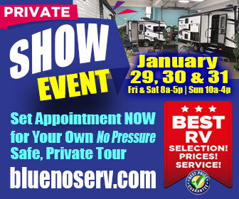 https://www.bluenoserv.com/sales/private-rv-show-event