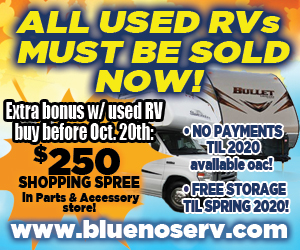 https://www.bluenoserv.com/sales/used-rv-overstock-sale