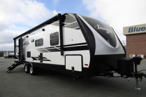 New 2021 Grand Design Imagine 2600RB Travel Trailer