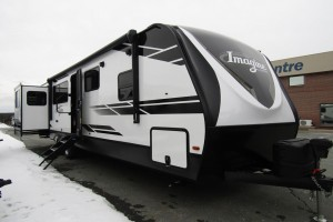 New 2021 Grand Design Imagine 3100RD Travel Trailer