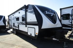 New 2020 Grand Design Imagine 2600RB Travel Trailer