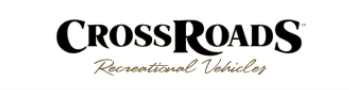CrossRoads RV
